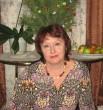 Людмила Ульяно