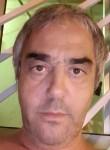 Sebastiao, 57  , Huelva