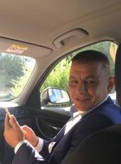 Rafael, 45, Russia, Kazan