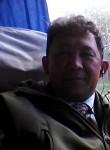 Ardak, 47  , Barnaul
