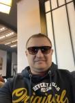 Aleks , 44, Novosibirsk