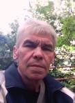 Vitaliy, 59  , Krasnodar