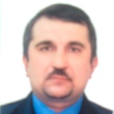 Andrey, 50  , Polatsk