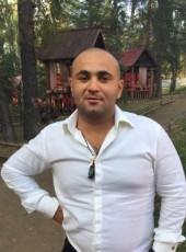 llllll, 34, Russia, Magnitogorsk