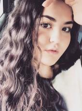 Rosaritta, 23, Russia, Ufa