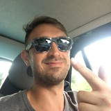 Паха Руцкой, 35  , Walldorf