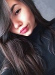 Alina, 21  , Zaporizhzhya