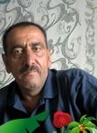 Dzhavanshir, 53  , Bilajari