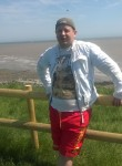 Pavel, 41  , Colchester