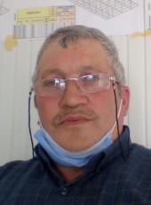Battal yığrık , 56, Turkey, Sisli