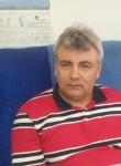 Sergey, 57, Monino