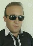Naci, 18, Konya