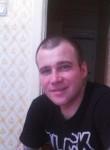 aleksandr, 37  , Murmansk