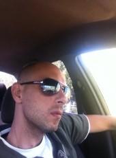 Roman, 37, Ukraine, Donetsk