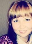 nika, 25  , Verkhniy Uslon