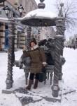 Larisa, 56  , Reftinskiy