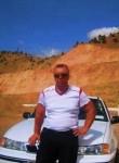 Alex, 45  , Tashkent