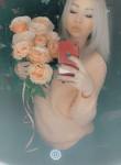 Marina , 29, Saint Petersburg