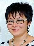 людмила, 55 лет, Златоуст