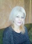 Alexandra, 48  , Soroca