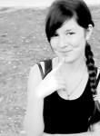 Liza, 21  , Kuzovatovo