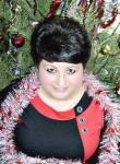 Galina, 57, Poltava