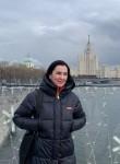 Nadezhda, 44  , Kaliningrad