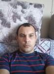 Sergey, 32  , Kazanskoye