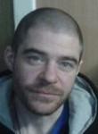 denis, 40  , Ilinskiy