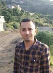 Murtah, 28  , Bajil