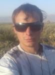Evgeniy, 30  , Baykonyr