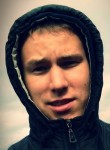 Aleksandrovich, 23  , Verkhoture