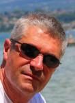 qeti, 53  , Tbilisi