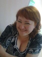 Tatyana, 46, Russia, Kemerovo