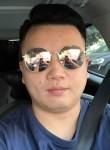 超人仔, 26, Qingyuan
