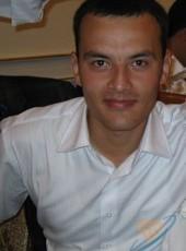 Shamik, 36, Uzbekistan, Bukhara