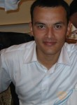 Shamik, 36  , Bukhara