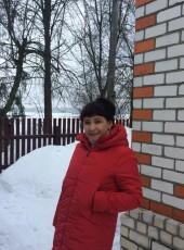 lyudmila, 51, Russia, Kirzhach