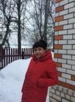 lyudmila, 51  , Kirzhach