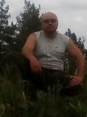Kirakangano, 39, Україна, Запоріжжя