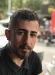 Azad, 20  , Ankara
