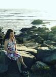 Лиза, 20 лет, Старощербиновская