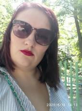 Olya, 38, Ukraine, Mariupol