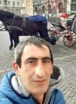 Paruyr, 40  , Laatzen
