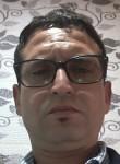 simo, 46  , Marrakesh