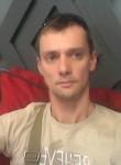 Sergey, 37  , Yuzhne