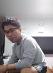 붕가, 44  , Gwangju