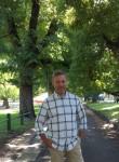 Iv An, 43  , Melbourne