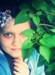 Tatyana, 19  , Ulyanovsk