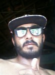 Leandro , 30  , Paranavai
